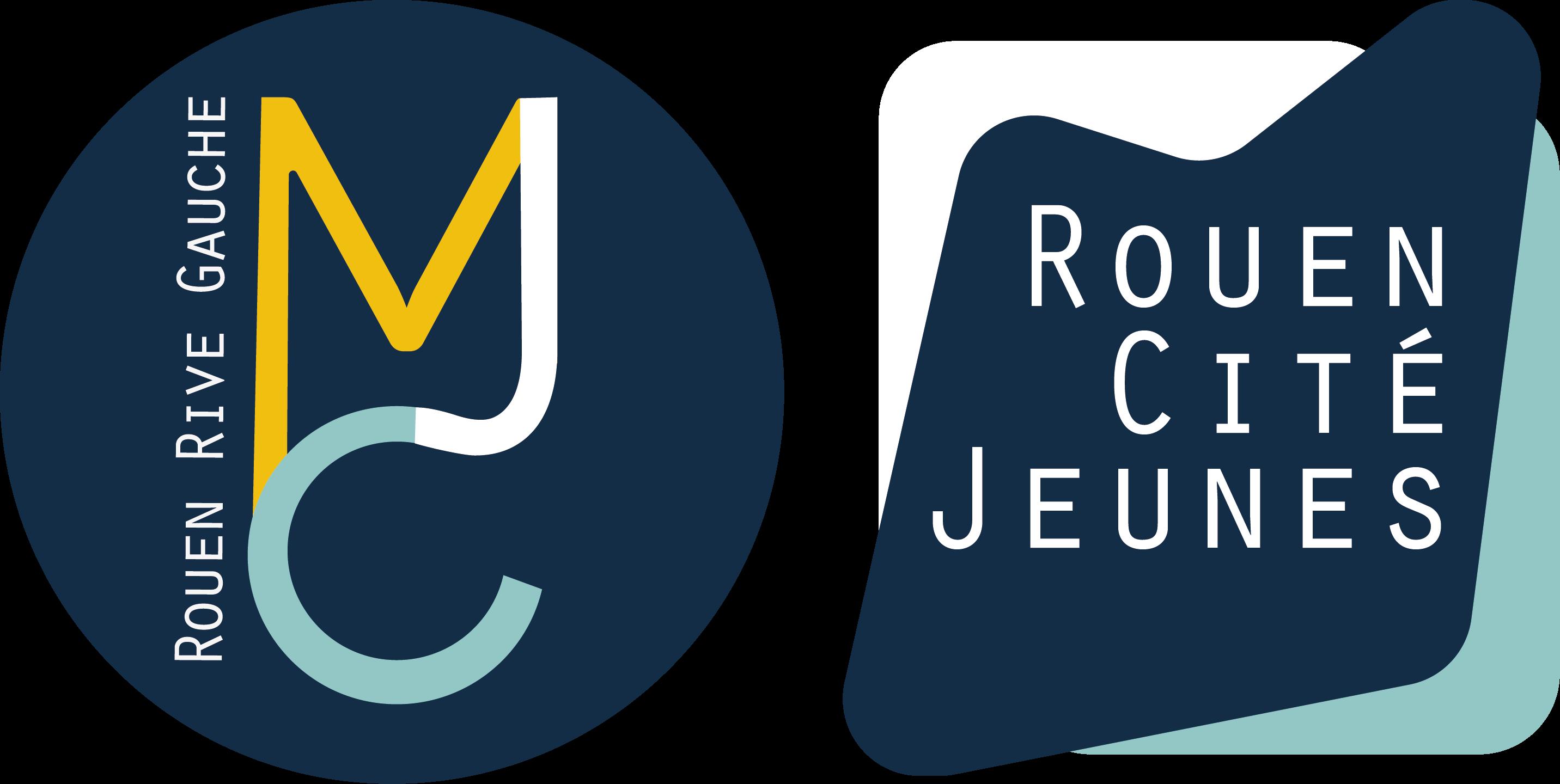 MJC Rouen Rive Gauche